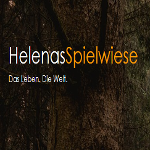 WWW-1 Website Helena Schugt