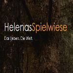 WWW-1 Website Helena Schugt