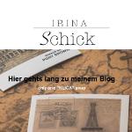 WWW-1 Website Irina Schick