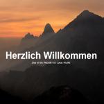 WWW-1 Website Lukas Wojtke