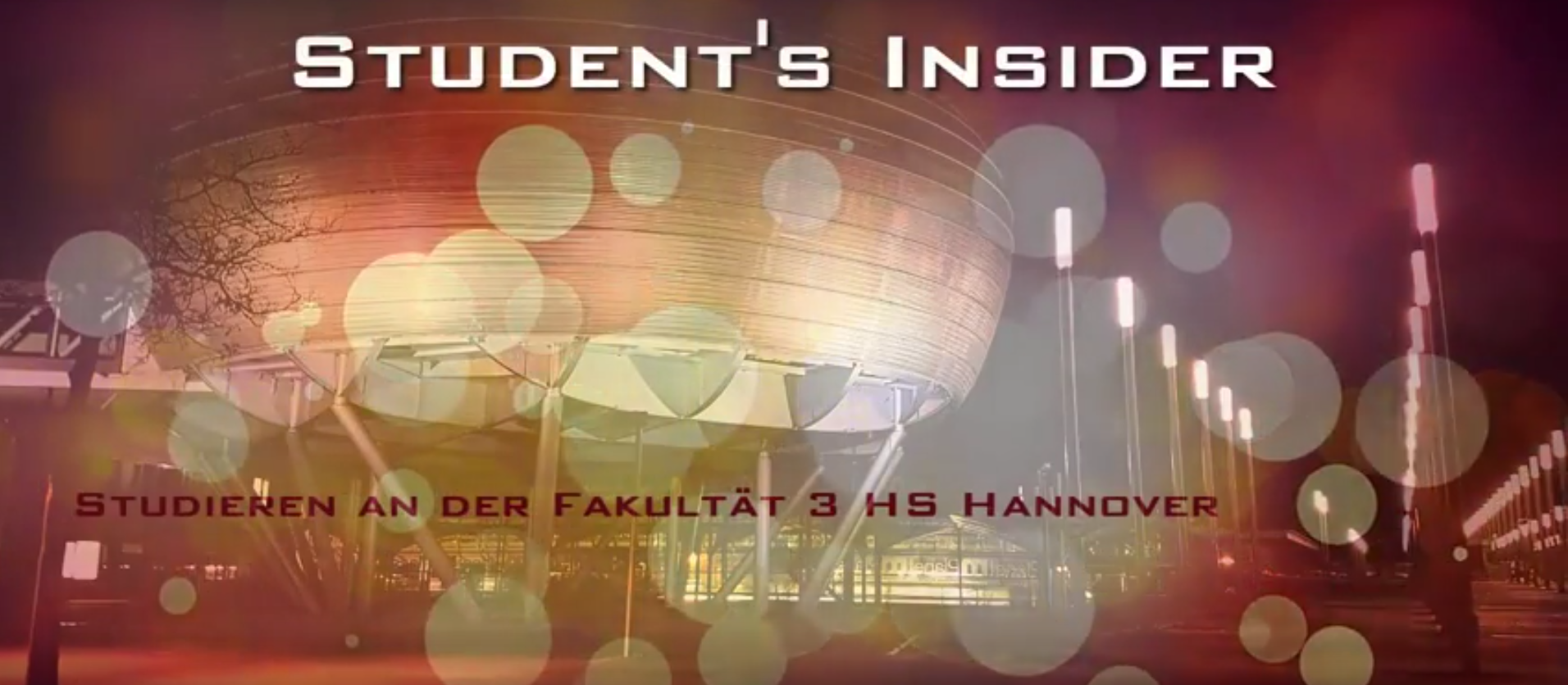 Students Insider