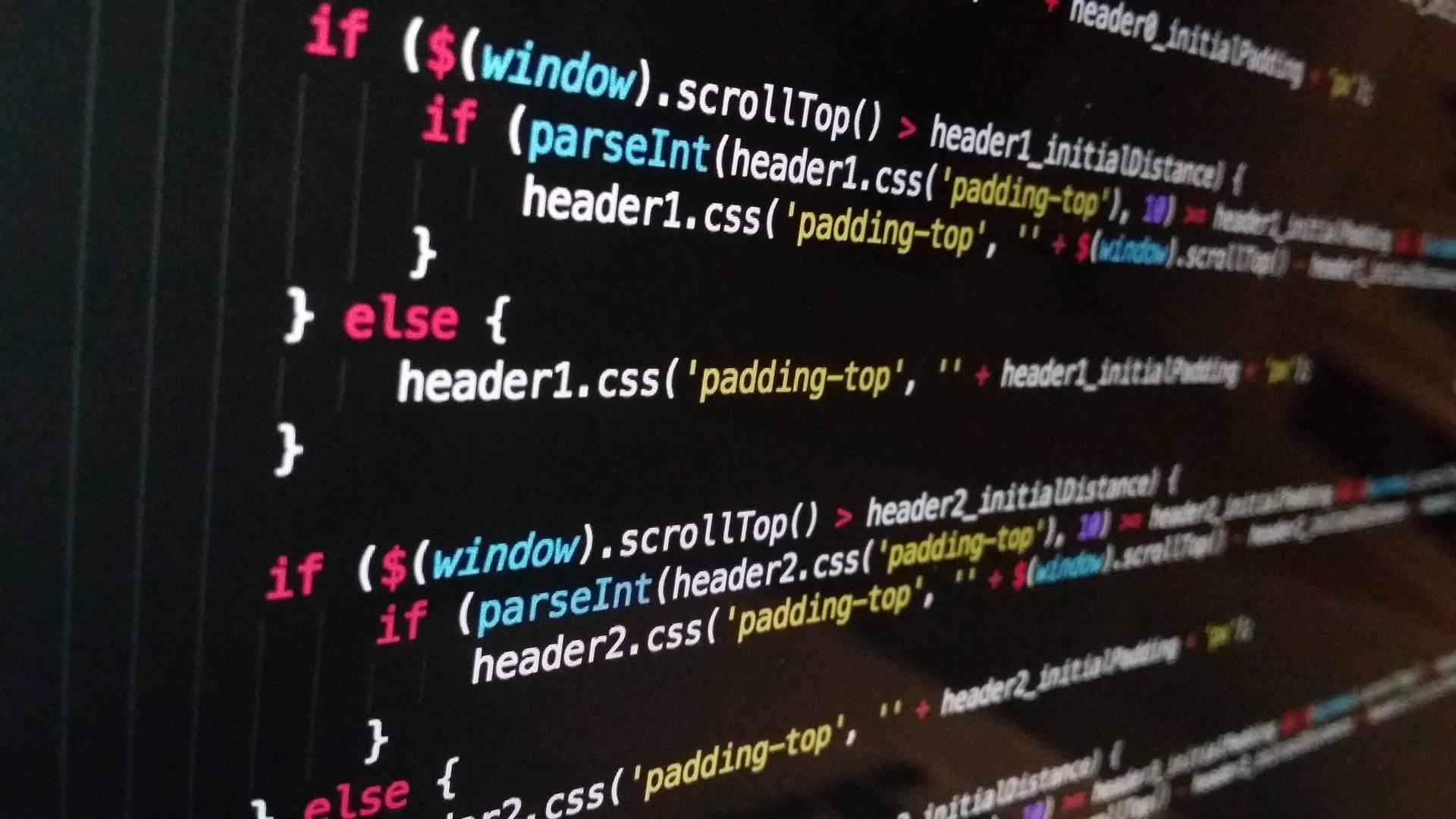 Webentwicklung mit JavaScript und HTML5