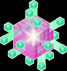 Data Mining quadrat