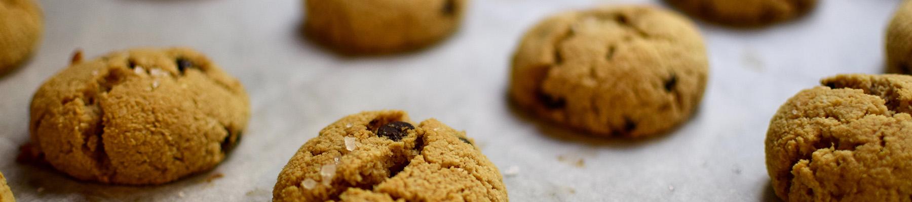 BestOf Bachelor: Webseitenübergreifende Nutzerverfolgung ohne Verwendung von Cookies in der EU